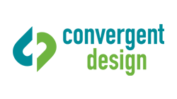 Сonvergent_design