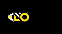 9Kinoflo