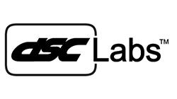 DSC-Labs