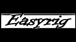 EASYRIG